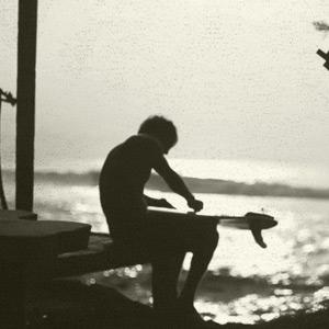 surfer-pub