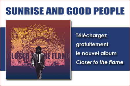 sunrise-good-people-download